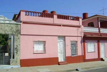 Casa Hostal Marcellino