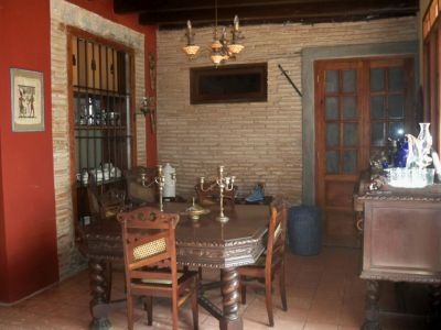 casa-hostal-maria-enndy-trinidad-5-1-jpg