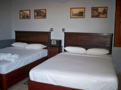 casa-hostal-maria-enndy-trinidad-5-2-jpg