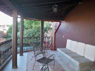 casa-hostal-maria-enndy-trinidad-5-3-jpg