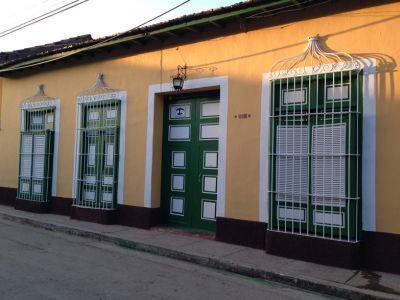 casa-hostal-maria-enndy-trinidad-5-jpg