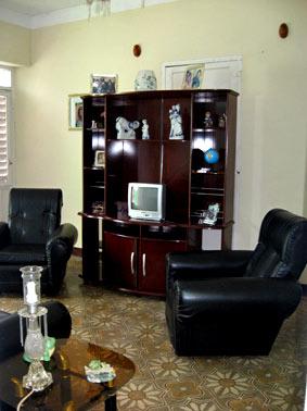 casa-hostal-miriam-trinidad-3-1-jpg