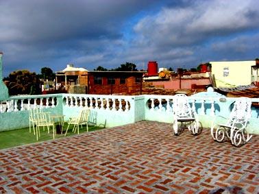 casa-hostal-miriam-trinidad-3-10-jpg