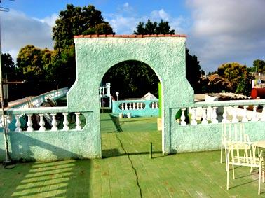 casa-hostal-miriam-trinidad-3-11-jpg