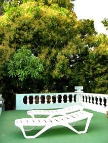 casa-hostal-miriam-trinidad-3-12-jpg