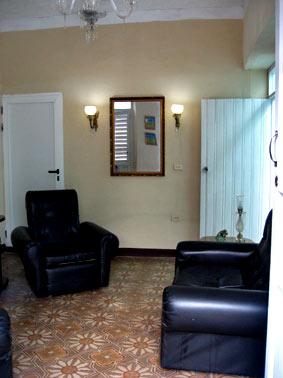 casa-hostal-miriam-trinidad-3-2-jpg