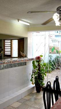 casa-hostal-miriam-trinidad-3-3-jpg