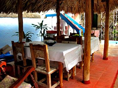 casa-hostal-miriam-trinidad-3-5-jpg