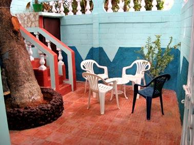 casa-hostal-miriam-trinidad-3-6-jpg