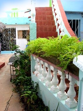 casa-hostal-miriam-trinidad-3-7-jpg