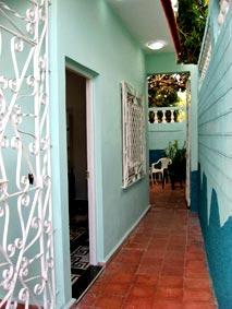casa-hostal-miriam-trinidad-3-8-jpg