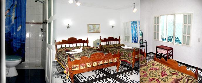 casa-hostal-miriam-trinidad-3-9-jpg