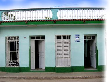 casa-hostal-miriam-trinidad-3-jpg