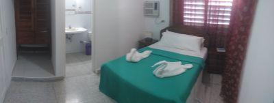 Room 5 Double