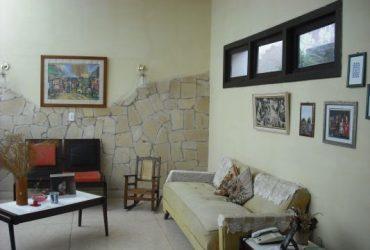 Casa Hostal Orlando Garcia Rodriguez
