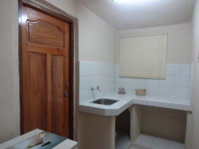 Pantry Room 1