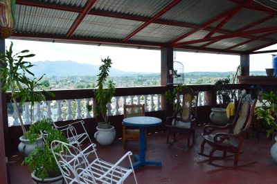 casa-hostal-raul-kathy-santiago-de-cuba-5-1-jpg