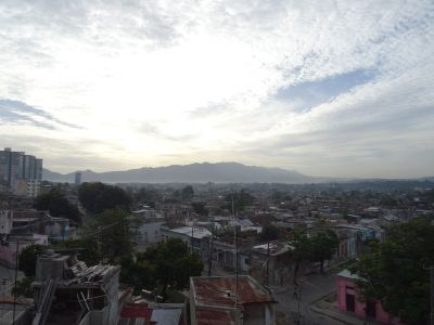 casa-hostal-raul-kathy-santiago-de-cuba-5-11-jpg