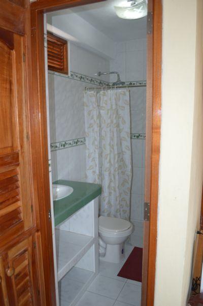 casa-hostal-raul-kathy-santiago-de-cuba-5-12-jpg