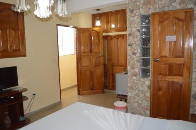 casa-hostal-raul-kathy-santiago-de-cuba-5-16-jpg