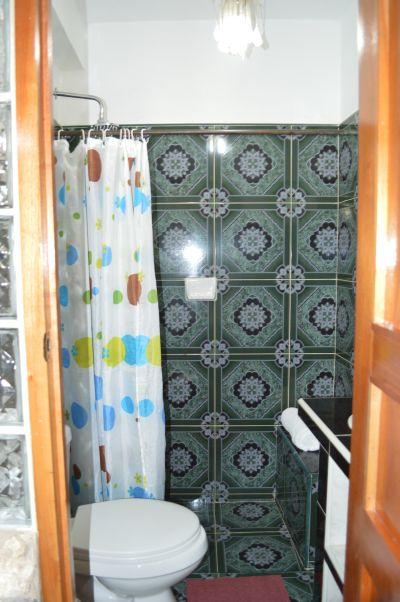 casa-hostal-raul-kathy-santiago-de-cuba-5-18-jpg