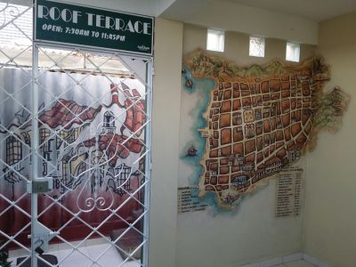 casa-hostal-raul-kathy-santiago-de-cuba-5-2-jpg