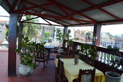casa-hostal-raul-kathy-santiago-de-cuba-5-20-jpg