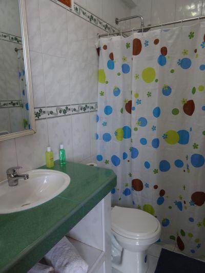casa-hostal-raul-kathy-santiago-de-cuba-5-24-jpg