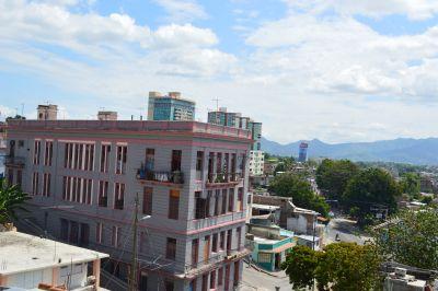 casa-hostal-raul-kathy-santiago-de-cuba-5-26-jpg