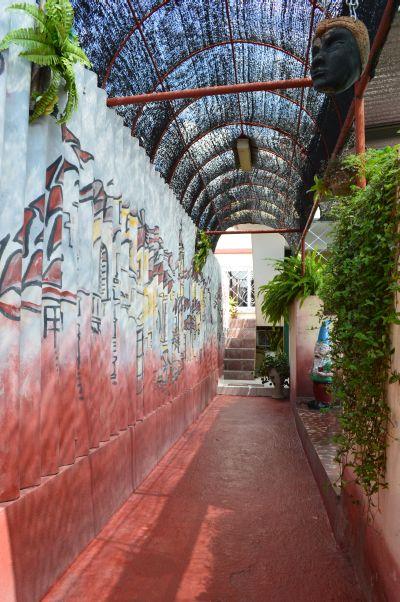 casa-hostal-raul-kathy-santiago-de-cuba-5-27-jpg