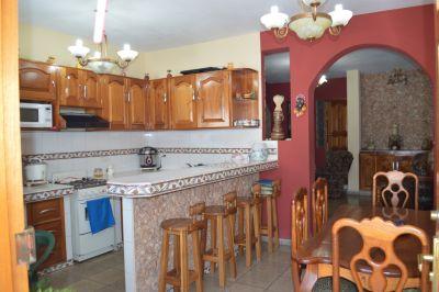 casa-hostal-raul-kathy-santiago-de-cuba-5-28-jpg