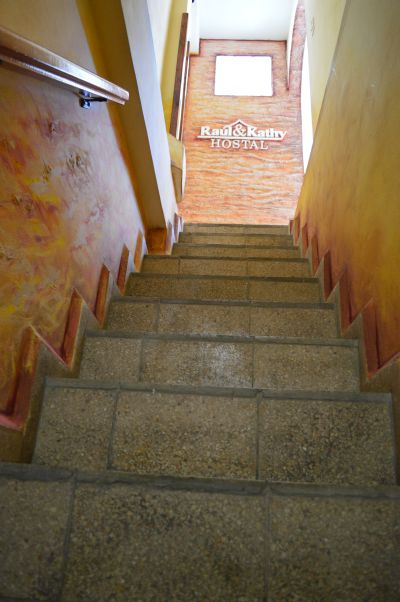 casa-hostal-raul-kathy-santiago-de-cuba-5-29-jpg