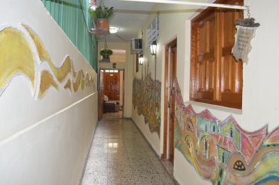 casa-hostal-raul-kathy-santiago-de-cuba-5-30-jpg