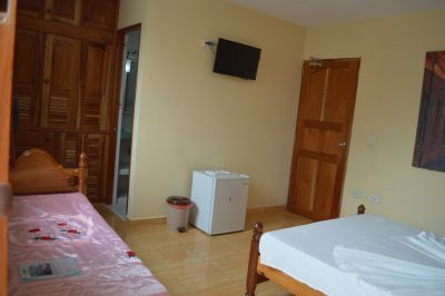 casa-hostal-raul-kathy-santiago-de-cuba-5-32-jpg