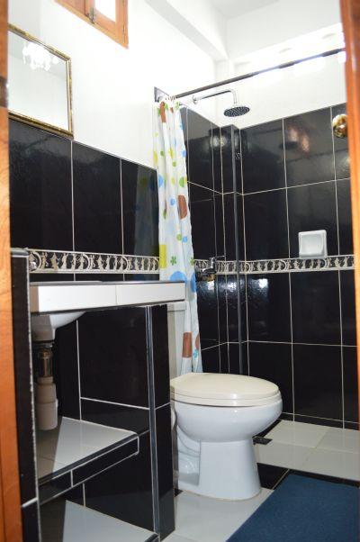 casa-hostal-raul-kathy-santiago-de-cuba-5-35-jpg