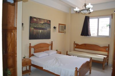 casa-hostal-raul-kathy-santiago-de-cuba-5-37-jpg