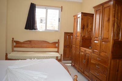 casa-hostal-raul-kathy-santiago-de-cuba-5-38-jpg