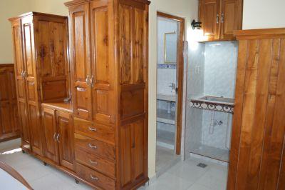 casa-hostal-raul-kathy-santiago-de-cuba-5-39-jpg