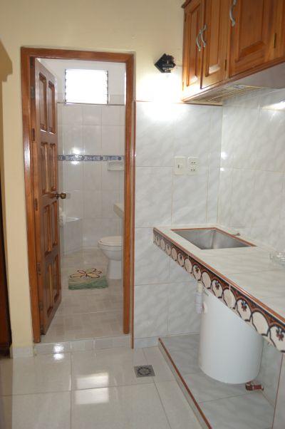 casa-hostal-raul-kathy-santiago-de-cuba-5-40-jpg