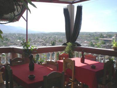 casa-hostal-raul-kathy-santiago-de-cuba-5-5-jpg