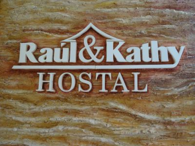 casa-hostal-raul-kathy-santiago-de-cuba-5-6-jpg
