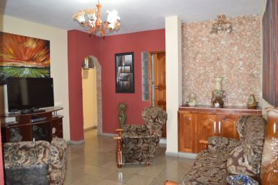casa-hostal-raul-kathy-santiago-de-cuba-5-9-jpg