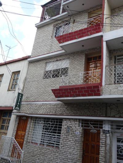 casa-hostal-raul-kathy-santiago-de-cuba-5-jpg