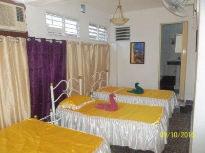 Room 6 Twin