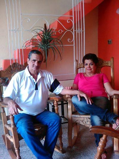 casa-hostal-sol-cubano-santa-clara-4-1-jpg