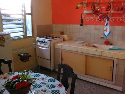casa-hostal-sol-cubano-santa-clara-4-2-jpg