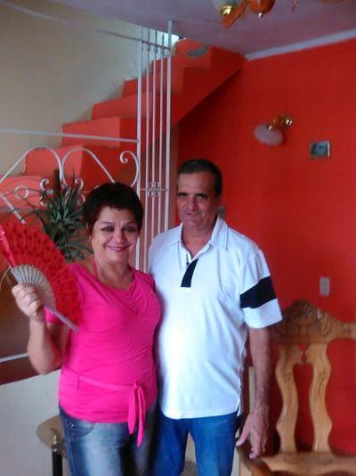 casa-hostal-sol-cubano-santa-clara-4-4-jpg
