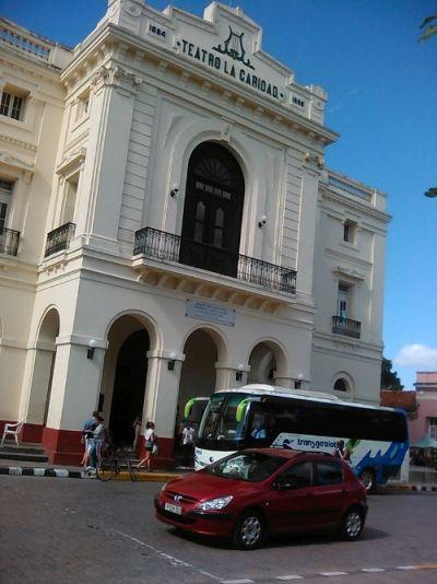 casa-hostal-sol-cubano-santa-clara-4-6-jpg