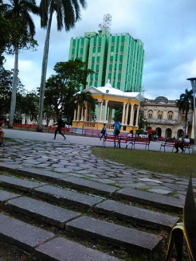 casa-hostal-sol-cubano-santa-clara-4-8-jpg