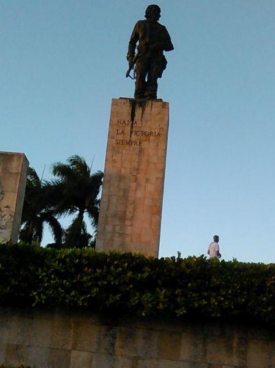 casa-hostal-sol-cubano-santa-clara-4-9-jpg